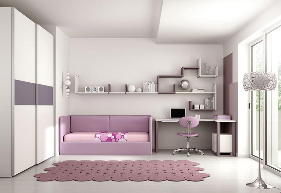 Cerbone Arredamenti - Cucine, living, divani, camere da letto e ...